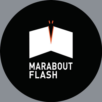 marabout_flash
